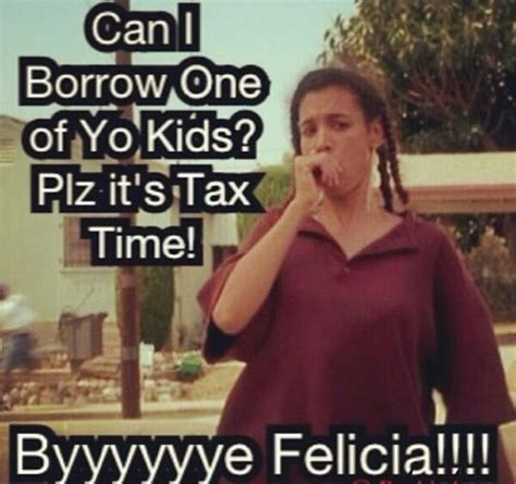 Felicia Quotes From Friday felicia friday quotes quotesgram
