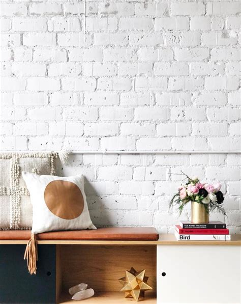 interior design instagram accounts to follow instagram accounts to follow for interior design
