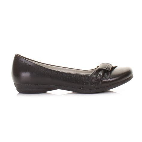 clark flat shoes clark flat shoes 28 images clarks collection leather