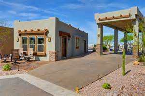 Arizona House Plans Kitchen Pictures Durango Homes Built By Cavco