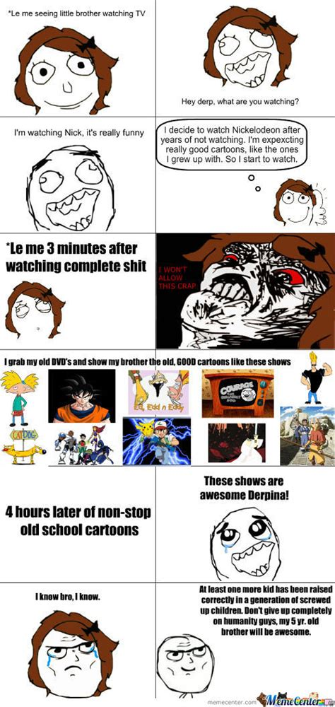 Nickelodeon Memes - nickelodeon memes best collection of funny nickelodeon