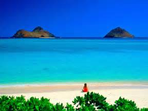 most beautiful places in america to vacation most beautiful natural places in the united states most