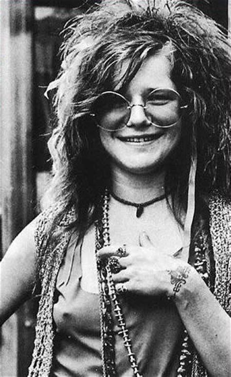 janis joplin wrist tattoo womens arts