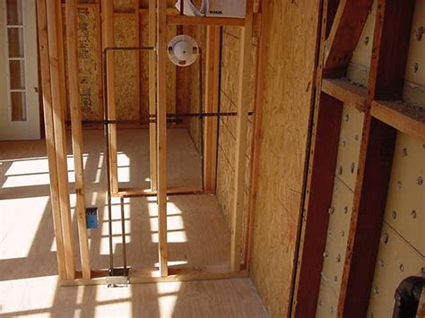 bathroom rough plumbing rough plumbing plumbing picture post contractor talk