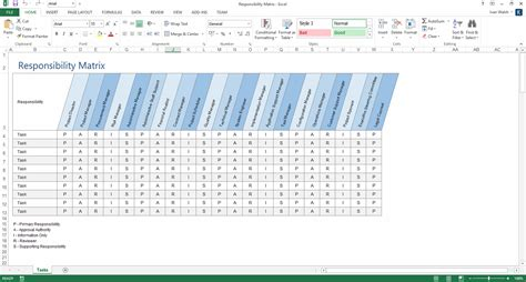 spreadsheet examples software free windows luxury microsoft excel