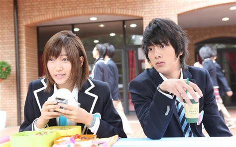 film romance high school personal favorites 11 asian movies set in high school