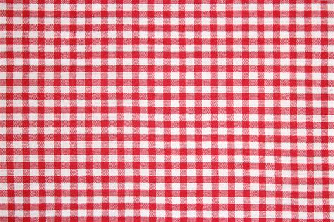 tablecloth pattern texture tablecloth textures psdgraphics