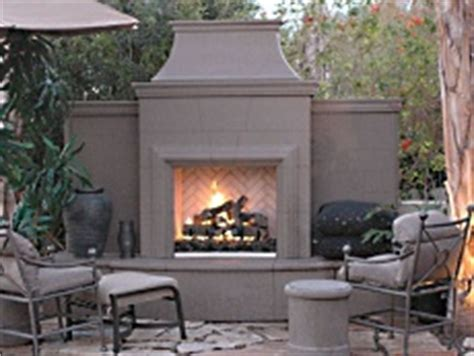 Concrete Outdoor Fireplace by Concrete Block Outdoor Fireplace Design Quotes