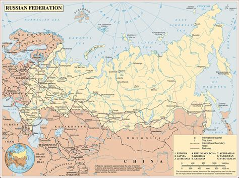 world map russia europe large detailed road map of russia russia large detailed