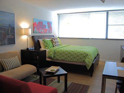 1 Bedroom Apartments In Midtown Atlanta | midtown buckhead furnished 1br studio apartment ideal