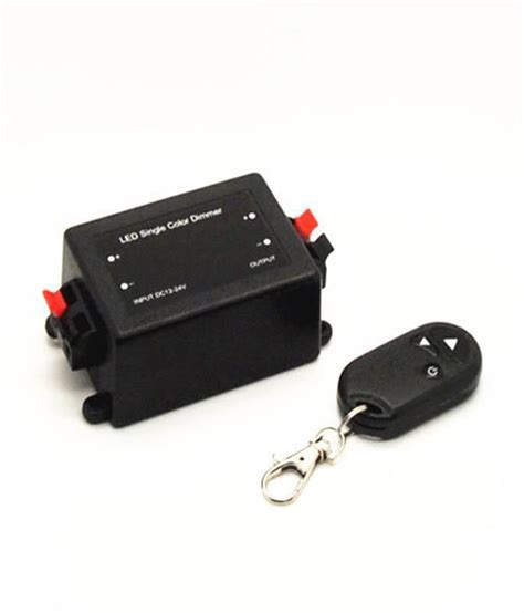 Wifi Volt remote controls wireless on power switch dc 6v 12v 24v 60v premium retailer of 12v