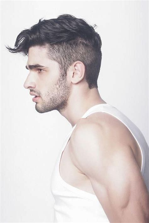 mens fasion 2015 hair top 10 men s hairstyle in 2015 menz fashion