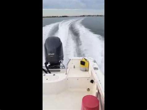 yamaha outboard motor break in period breaking in the new yamaha 300 doovi