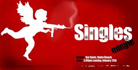 pre valentines pre singles mingle oniru events nigeria