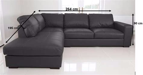 Delivery Sofas Uk by Sale Price Sofas Uk Delivery Available On These Corner