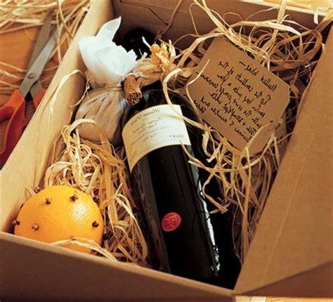 mulled wine kit bbc good food