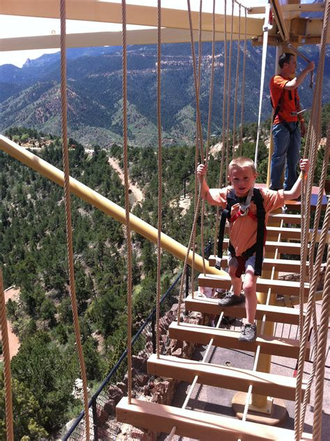 vacation ideas colorado s top 20 family vacation ideas for 2014 mile
