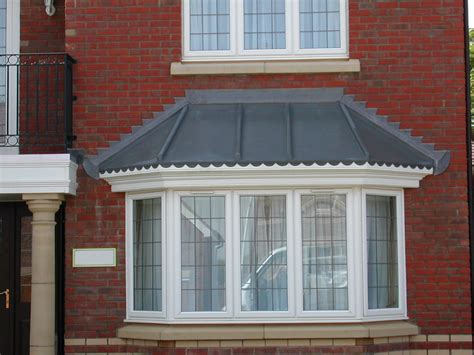 Canopy Window Interior Design Bow Window Canopies Bow Window Canopies