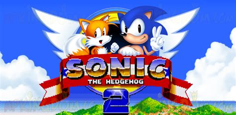 sonic the hedgehog 4 apk image gallery sonic 1 apk
