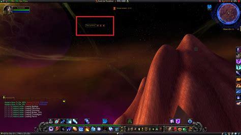Vanilla Wow Detox Macro by Decursive Buffs Debuffs World Of Warcraft Addons Curse