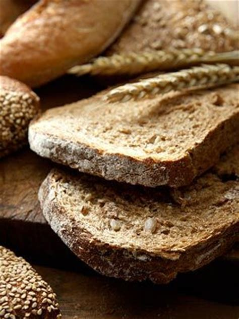 whole grains constipation food remedies