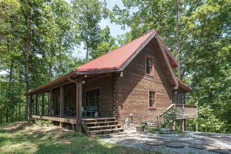 Log Cabin Homes In Tennessee by Inspirational Log Cabins For Sale In Tennessee New Home