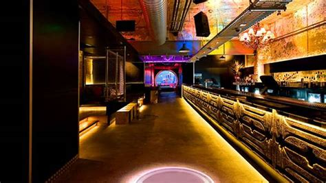 Top Bars In Brisbane by The Best Brisbane Bars And Nightclubs Brisbane By
