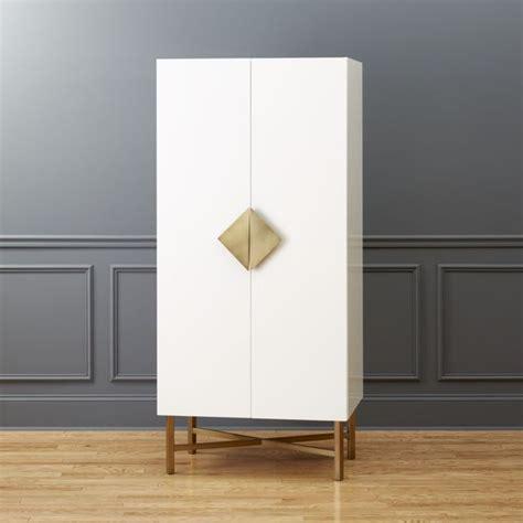 White Wooden Wardrobe Best 25 White Wooden Wardrobe Ideas On White