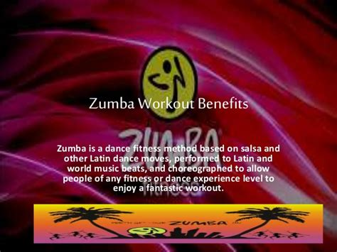 zumba steps conversion zumba workout benefits