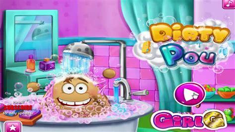 giochi di gratis giochi da scaricare gratis per bambini 5 anni mamme magazine
