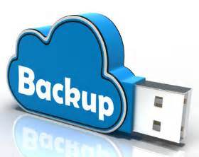 Backup Image by Computer Backup Options Bay Area Consumers Checkbook