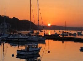 cheap bed and breakfast in brixham the 10 best hotels in brixham devon cheap brixham hotels