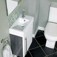 Ikea sink for the tiny second bath tiny house bathroom sink see more