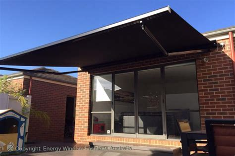 awning windows pros and cons pros and cons of retractable awnings build