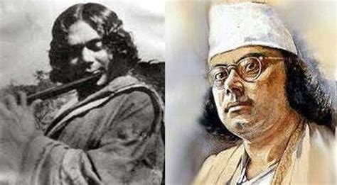 kazi nazrul islam biography in english nirapad news com committed to truth and justice