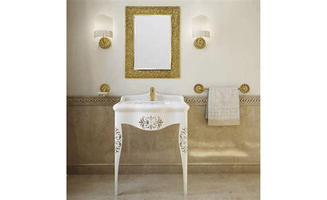 etrusca arredo bagno gullov obi mobili bagno prezzi