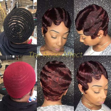 30 artistic short quick weave hairstyles 2018 louis palace