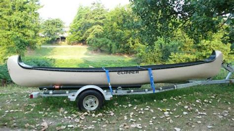 canoes on sale 25 best fishing canoes for sale ideas on pinterest used