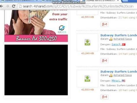 download video youtube ke mp3 dari hp cara download game dari komputer ke hp youtube