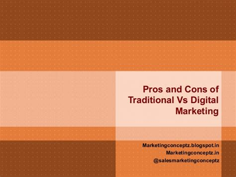 pros and cons of slide in ranges versus cooktop and oven pros and cons of traditional vs digital marketing
