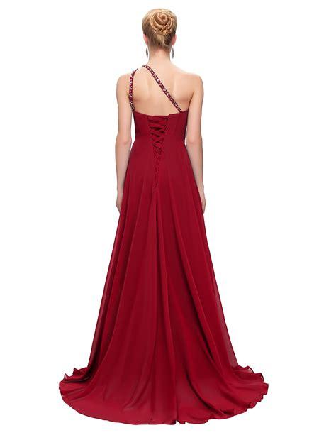 hochzeit kleider damen damen lang hochzeit abendkleid brautkleid cocktailkleid