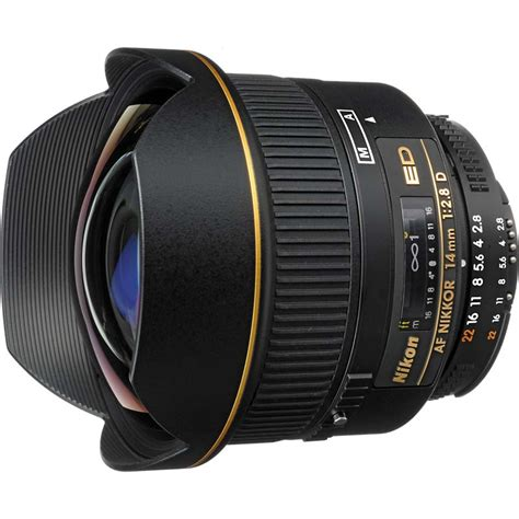 Nikon Af 14mm F 2 8 D Ed nikon af 14mm f 2 8 d ed sumber bahagia