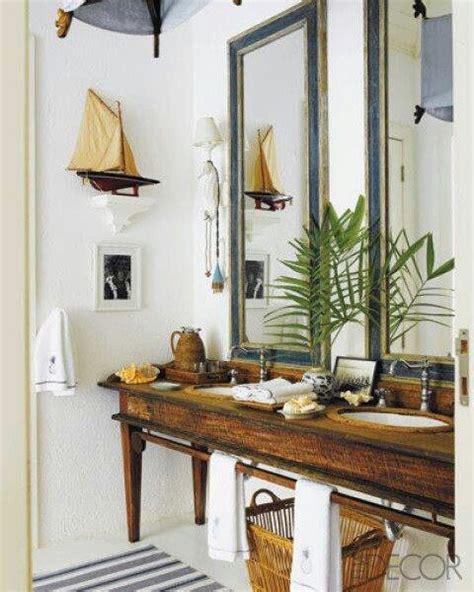 bathroom vanity decorating ideas koloniale badkamer interieur insider
