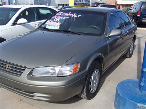 Toyota Camry Minivan 13 Best Our Past Wheels Images On Vehicles