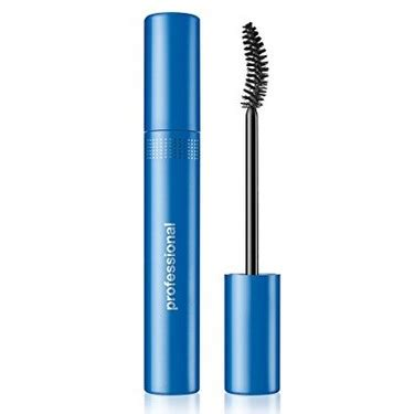 Cover Professional All In One Mascara Expert Review by Covergirl Professional All In One Curved Brush Mascara