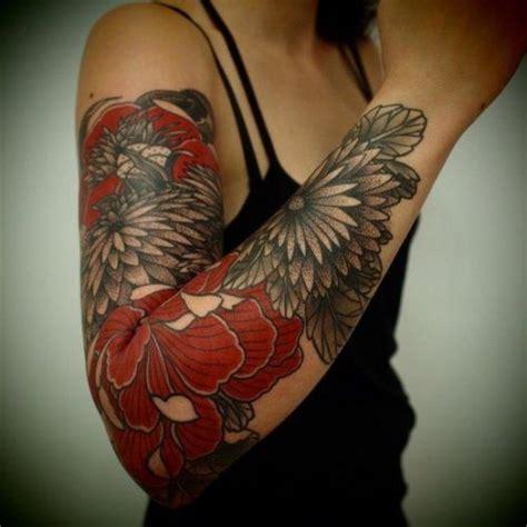 tattoo artist job description 50 best tattoos descriptions ideas and representations