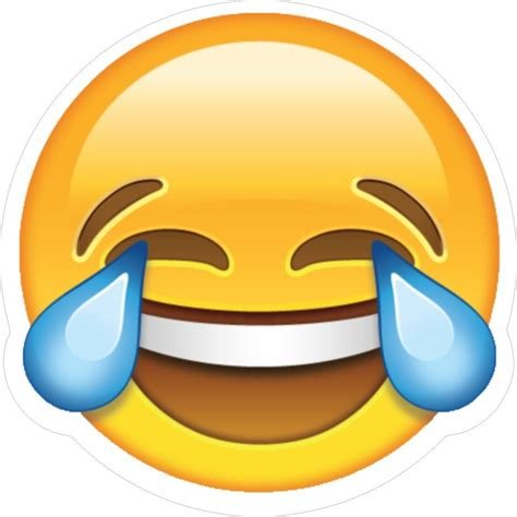emoji laugh laughing emoji for my room pinterest cakes peace