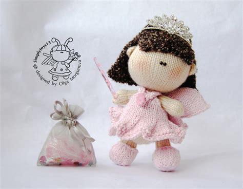 fairytale knitting patterns pebble doll knitting pattern knitted amigurumi