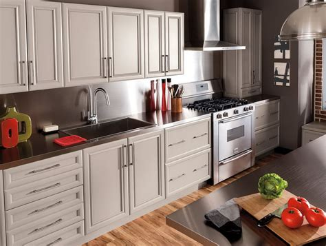 Home Depot Kitchen Cabinets Reviews by Kitchen Cabinets Home Depot Canada Home Design Ideas