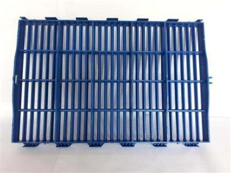 10 x 10 plastic kennel floor kennel flooring plastic floor for or kennel